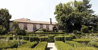 Casa Vilacetinho