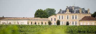 Chateau Nenin