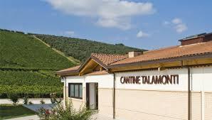 Azienda Vinicola Talamonto